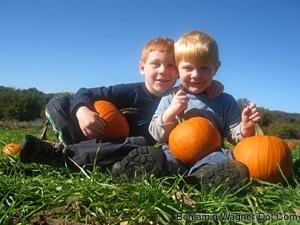 pumpkin_boys.jpg