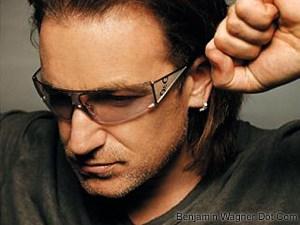Bono's Barbeque & Grill, 베로 비치