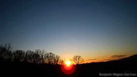 sunsetvt.jpg