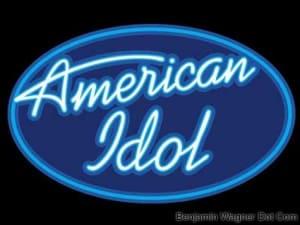 idol.jpg